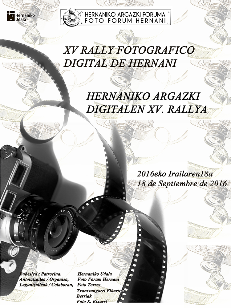 cartel-rally-web-2016-3