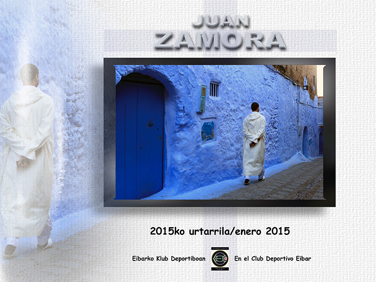 cartel-Juan-zamoraw