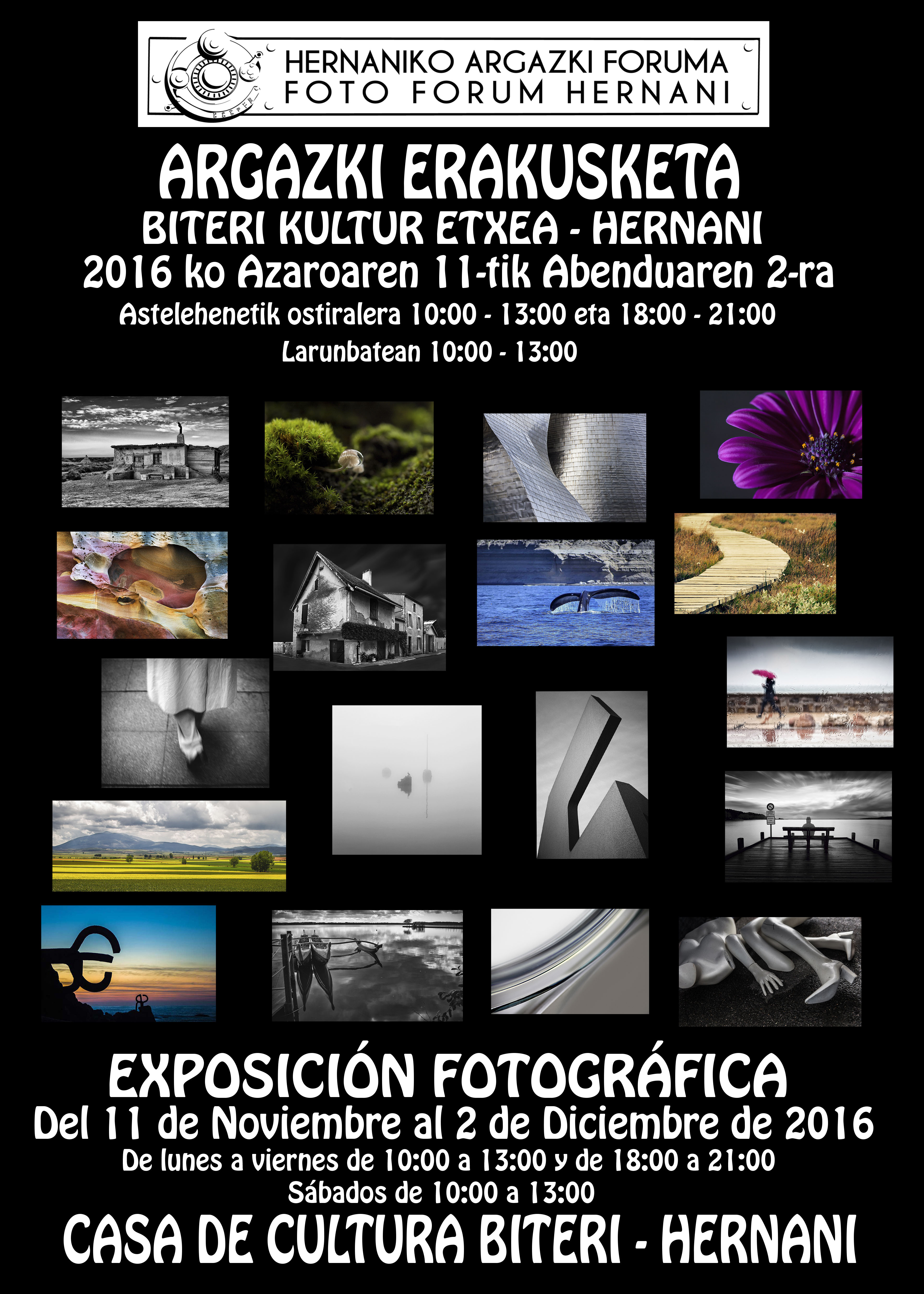 cartel-expo